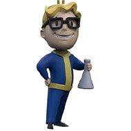 Fallout Vault Boy 3D - Science - Schlüsselanhänger - Anhänger