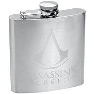 Assassins Creed - placatka - Zubehör