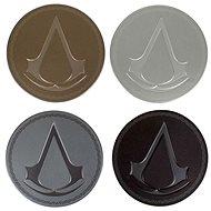 Assassins Creed - eine Unteraufgabe - Matte