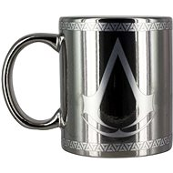 Assassins Creed - Becher - Tasse