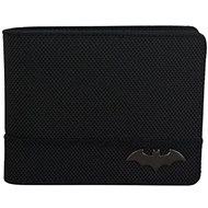 Batman - Geldbörse - Brieftasche
