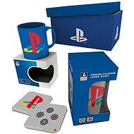 Playstation - Geschenkset - Kosmetik-Geschenkset