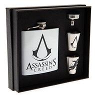 Assassins Creed - Geschenkset - Geschenkset