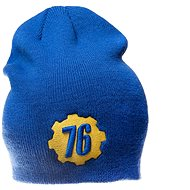 Fallout 76 Mütze - Cap