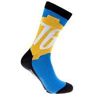 Fallout 76 Socken - Socken
