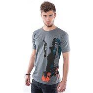 STAR WARS Han solo - T-Shirt
