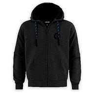 Lenovo Legion Hoodie L - Sweatshirt