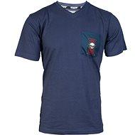 Warhammer: 40K Inquisitor - T-Shirt