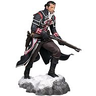 Assassins Creed Liberation - Shay Cormac - Figur
