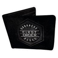 STAR WARS First Order - Geldbörse - Brieftasche