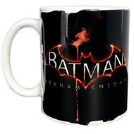 DC COMICS Arkham Knight - Becher - Tasse
