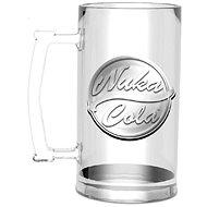 Nuka Cola - Krug - Gläser für kalte Getränke