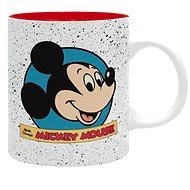Disney Mickey Classic - Becher - Tasse
