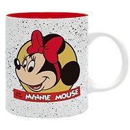 Disney Minnie Classic - Becher - Tasse