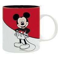 Disney Mickey-Jahrestag - Becher - Tasse