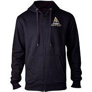 Assassins Creed Odyssey Spartaner Hoodie - XL - Sweatshirt