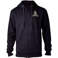 Assassins Creed Odyssey Spartan Sweatshirt - XXL - Sweatshirt