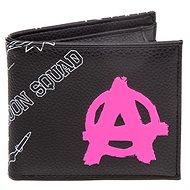 RAGE 2 - Geldbörse - Brieftasche