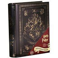 Harry Potter Hogwarts - Die Sparbüchse - Sparbüchse