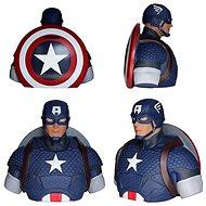 Captain America - Sparbüchse - Sparbüchse