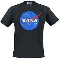 NASA - T-Shirt - T-Shirt