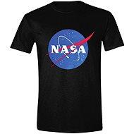 NASA - T-Shirt S - T-Shirt