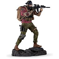 Tom Clancys Ghost Recon: Breakpoint - Nomad Figurine - Figur
