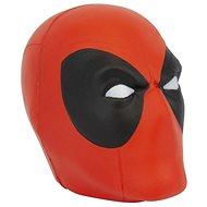 Deadpool Mütze - Baby