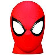 Marvel Spiderman - Lampe - Lampe
