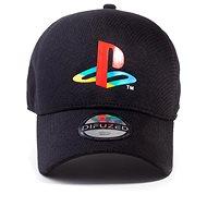 PlayStation - Baseballmütze - Cap