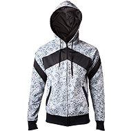 PlayStation Controller Hoodie - Sweatshirt