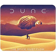 DUNE - The Spice Must Flow - Mauspad - Mousepad