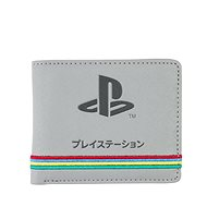 PlayStation - Brieftasche - Brieftasche