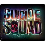 Suicide Squad - Mousepad - Mousepad