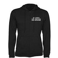 Call of Duty: Modern Warfare Hoodie - M - Sweatshirt