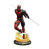 Deadpool - Figur - Figur