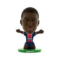 SoccerStarz - Kylian Mbappe - Paris Saint-Germain - Figur