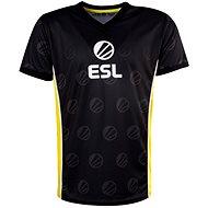 ESL - Victory Esport - T-Shirt L - T-Shirt