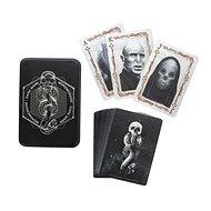 Harry Potter - Spielkarten - Karten