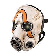 Borderlands: Psychomaske - Maske