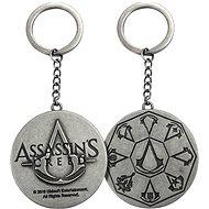 Assassins Creed Legacy - Anhänger - Anhänger