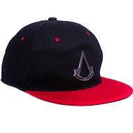 Assassins Creed Legacy - Baseballmütze - Cap