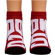 DOOM 25 - Socken - Socken
