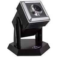 DC Comics Projection Lamp - Wandprojektor - Projektor