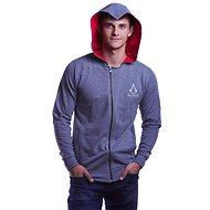 Assassin's Creed Legacy Hoodie - Sweatshirt