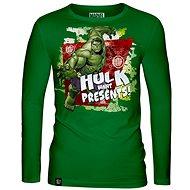 Marvel X-mas Hulk - Sweatshirt - Sweatshirt