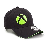 Xbox - Logo - Baseballkappe - Cap