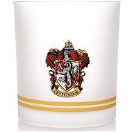 Harry Potter - Gryffindor Emblem - Glas - Glas