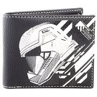 Star Wars - Sith Trooper - Brieftasche - Brieftasche