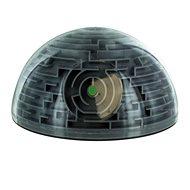 Star Wars - Death Star - Labyrinth - Kopfnuss